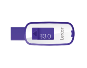JumpDrive S25 64GB purple 3.0