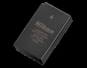 EN-EL20a - Nikon DL 24-500 f/2.8-5.6, Nikon 1 V3