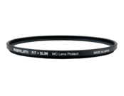 62mm FIT+SLIM MC Lens Protect