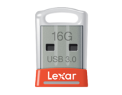 JumpDrive S45 16GB 3.0