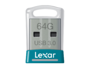 JumpDrive S45 64GB 3.0