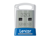 JumpDrive S45 32GB 3.0