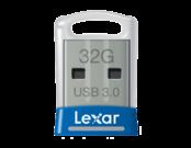 JumpDrive S45 32GB 3.0