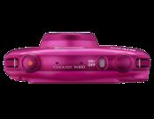 Nikon COOLPIX WATERPROOF W100 backpack kit (pink) 5