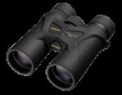 Nikon ProStaff 3S 10x42  0