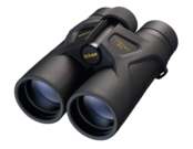 Nikon ProStaff 3S 10x42  1