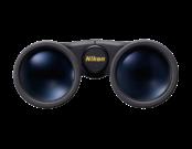 Nikon ProStaff 3S 10x42  2