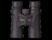 Nikon ProStaff 3S 10x42  4
