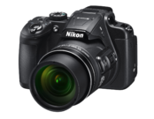 Nikon COOLPIX B700 (black) 9