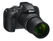 Nikon COOLPIX B700 (black) 8