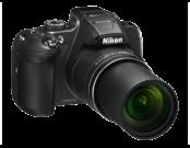Nikon COOLPIX B700 (black)  8