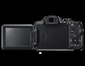 Nikon COOLPIX B700 (black)  7