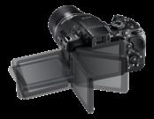 Nikon COOLPIX B700 (black)  5