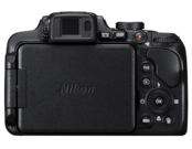 Nikon COOLPIX B700 (black) 4