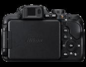 Nikon COOLPIX B700 (black)  4