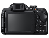 Nikon COOLPIX B700 (black) 3