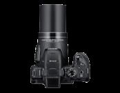Nikon COOLPIX B700 (black)  10