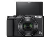 Nikon COOLPIX A900 (black)  5