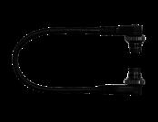 MC-37 - Connecting Cord