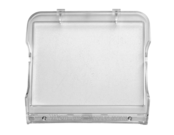 BM-3 LCD monitor cover for D2H
