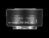 1 NIKKOR 10-30mm f/3.5-5.6 PD-Zoom VR