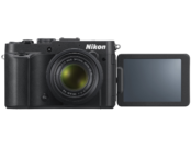 Nikon COOLPIX P7700 (black) 7