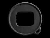 UR-E23 Filter Adapter
