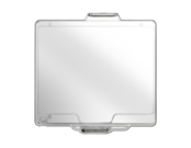 BM-14 LCD monitor cover for D600