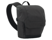 Lowepro Urban Photo Sling 150 (black) 0