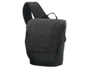 Lowepro Urban Photo Sling 150 (black) 1