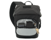 Lowepro Urban Photo Sling 250 (black)  1