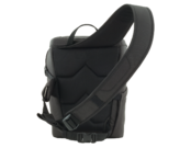 Lowepro Urban Photo Sling 250 (black)  4