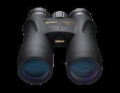 Nikon Prostaff 5 10x42  1