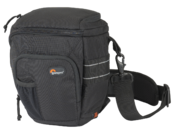 Lowepro Toploader Pro 65 AW 0