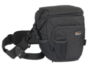 Lowepro Toploader Pro 65 AW 1