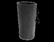 CL-S4 Flexible lens pouch