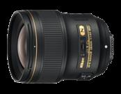 28mm f/1.4E ED AF-S NIKKOR