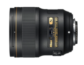Nikon 28mm f/1.4E ED AF-S NIKKOR  1