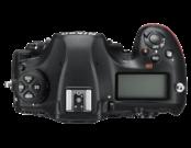 Nikon D850 body  2