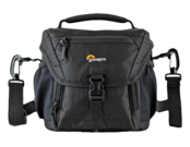 Lowepro Nova 140 AW II (black)  0