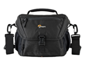 Lowepro Nova 160 AW II (black) 0