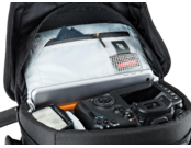 Lowepro Nova 160 AW II (black) 2