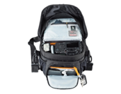 Lowepro Nova 160 AW II (black) 3