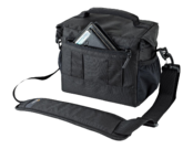 Lowepro Nova 160 AW II (black) 5