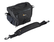 Lowepro Nova 160 AW II (black) 6