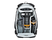 Lowepro Flipside 300 AW II (black) 5
