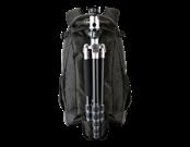 Lowepro Flipside 300 AW II (black) 3
