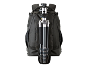Lowepro Flipside 400 AW II (black) 3