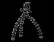 Joby GripTight GorillaPod Stand PRO (black)  0