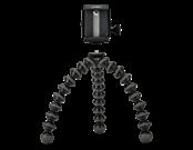 Joby GripTight GorillaPod Stand PRO (black)  1